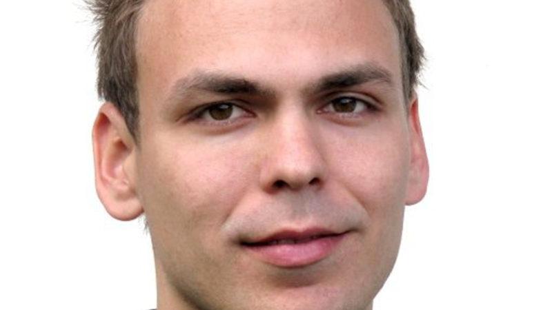 Andreas Baranowski