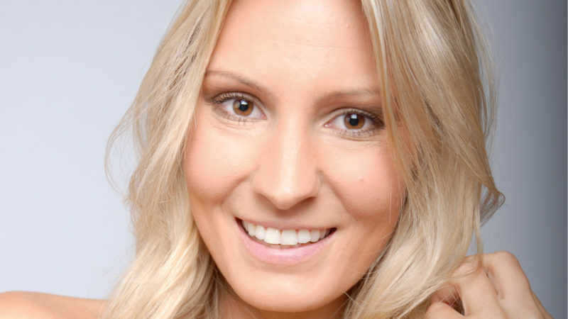 Doreen Seidel
